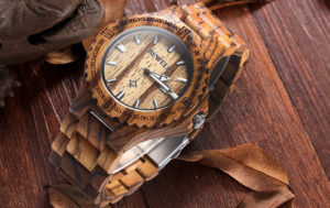 cool bewell wooden watch-for-men