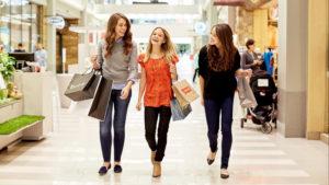 www aliexpress online shopping